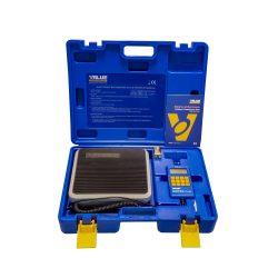 Mérleg digitális  (50kg) VES-50A