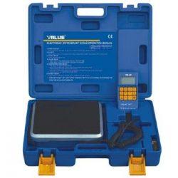 Mérleg digitális   (100kg) VES-100A