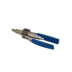 Cső dúzzasztó VST-22 (8-20mm) Value