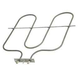 Fűtőbetét tűzhely Bosch/Siemens 1200W Alsó