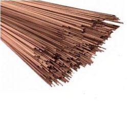 Forrasztó pálca szil-fosz.LCUP 7%