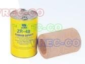 Hűtőfilter ipari sav RW-48 szűrőbetét
