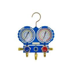 Csaptelep VALUE VMG-2-R410A-04/03
