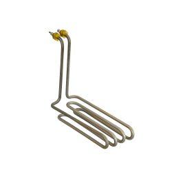 Fűtőbetét olajsütő 3000W