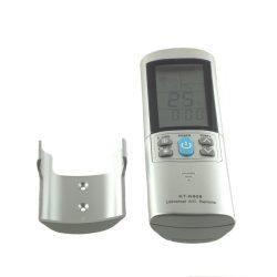 Távirányitó (klíma) KT-N808 (Időzítős) (Q)