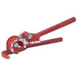 Csőhajlító CT-369  180° (6-8-10mm)