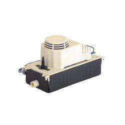 Kondenz. vízszivattyú PSB50228