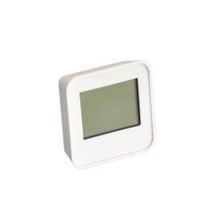 Hőmérő/páratartalom mérő BDA0205