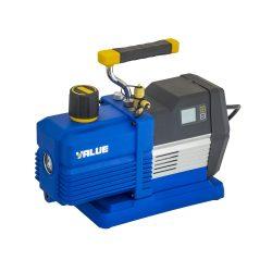 Vákuumszivattyú  VRP-6DI Value