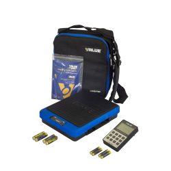 Mérleg digitális VALUE (50kg) VRS-50I-01