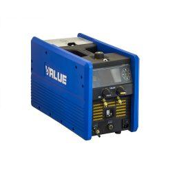 Vákuumal töltő gép VRC-6100i