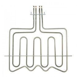 Fűtőbetét tűzhely Zanussi 1000W+1900W ugy.