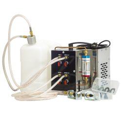 Elektromos Klímarendszer Belső Tisztító