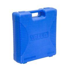 Csaptelep Műanyag táska