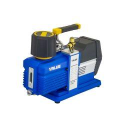 Vákuumszivattyú  VRP-15D Value