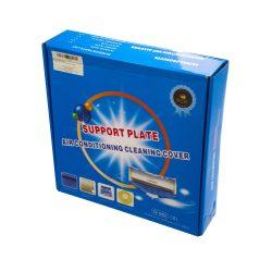 Klíma mosó zsák (cső,tisztító,fedlap 2,5-3,5-5kw