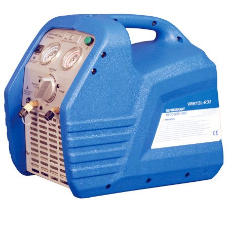 VRR-12L-R32